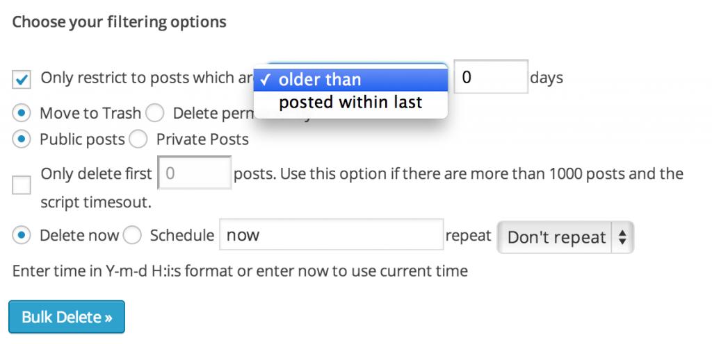 bulk-delete-filtering